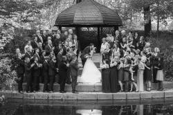 Abgedreht-Wedding-HZ-Tina-Stefan-323