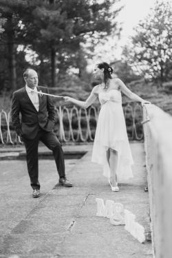 Abgedreht-Wedding-Andrea-Jo__rg-401