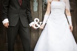 ABGedreht-Wedding-Ingolf-Doreen-620