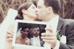 Abgedreht-Wedding-HZ-Tina-Stefan-380