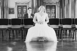 ABGedreht Wedding HZ Katharina & Christian-616