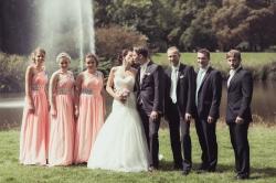 ABGedreht Wedding HZ alexa & wolfgang-406