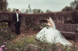 Abgedreht-Wedding-HZ-Tina-Stefan-372