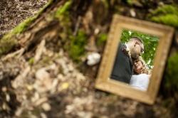 abgedreht-wedding- Kürbitz -545