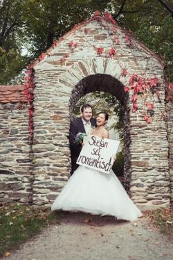 Abgedreht-Wedding-HZ-Tina-Stefan-421