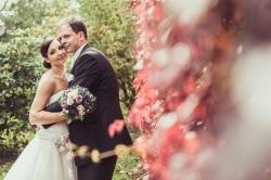 Abgedreht-Wedding-HZ-Tina-Stefan-440