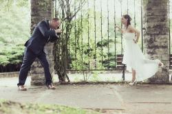Abgedreht-Wedding-Andrea-Jo__rg-425
