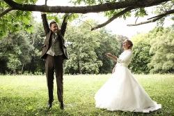 hochzeitsfotograf-altenburg-claudia-und-claus-abgedreht-wedding_0016