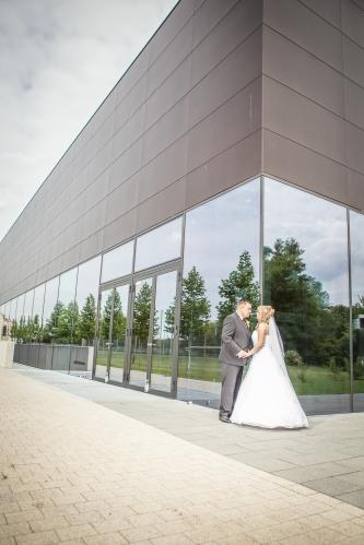 abgedreht-wedding- Kürbitz -494