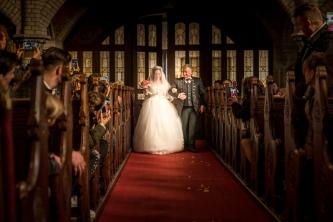 ABGedreht_wedding_hz_charmaine_&_tino-95
