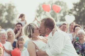 Abgedreht-Wedding-HZ Susi & Matthias-2303