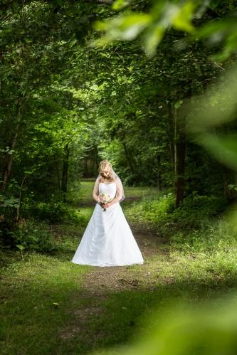 abgedreht-wedding- Kürbitz -546