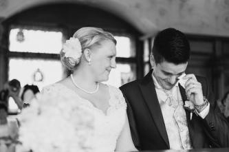 ABGedreht Wedding HZ Katharina & Christian-256