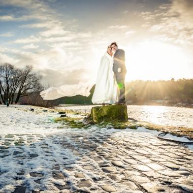 abgedreht_wedding_hz_schuck -324