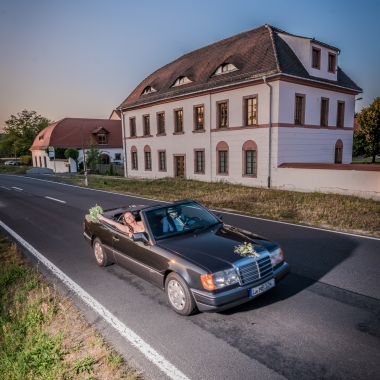 hz_daniela_und_rupprecht-570