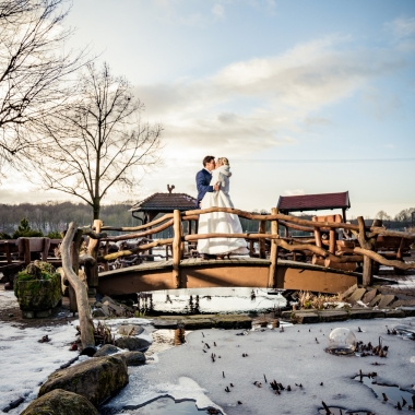 abgedreht_wedding_hz_schuck -314