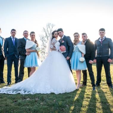 ABGedreht_wedding_hz_charmaine_&_tino-276