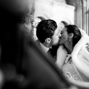 ABGedreht_wedding_hz_charmaine_&_tino-235