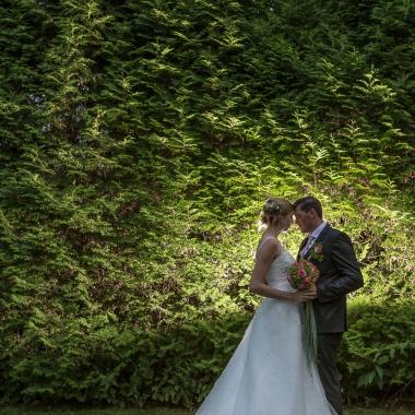 ABGedreht Wedding