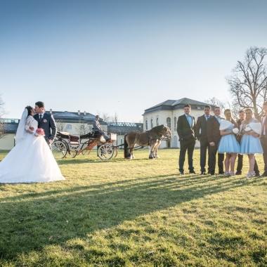 ABGedreht_wedding_hz_charmaine_&_tino-275