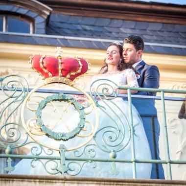 ABGedreht_wedding_hz_charmaine_&_tino-315