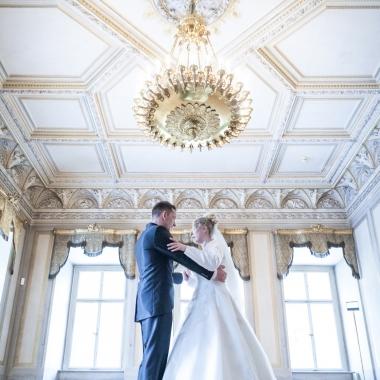 ABGedreht_wedding_hz_monique_&_jörg-395