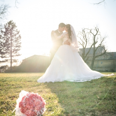 ABGedreht_wedding_hz_charmaine_&_tino-293