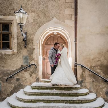 ABGedreht_wedding_hz_monique_&_jörg-492