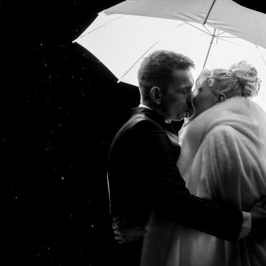 ABGedreht_wedding_hz_monique_&_jörg-729