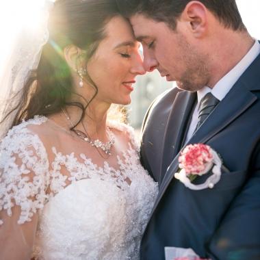 ABGedreht_wedding_hz_charmaine_&_tino-242