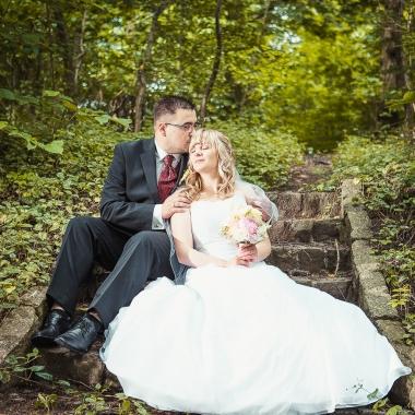abgedreht-wedding- Kürbitz -585