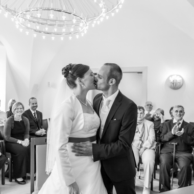 ABGedreht_wedding_best_of_1-484