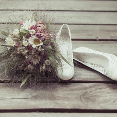 Abgedreht-Wedding-HZ Susi & Matthias-1245