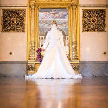 ABGedreht_wedding_hz_monique_&_jörg-447