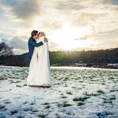 abgedreht_wedding_hz_schuck -318
