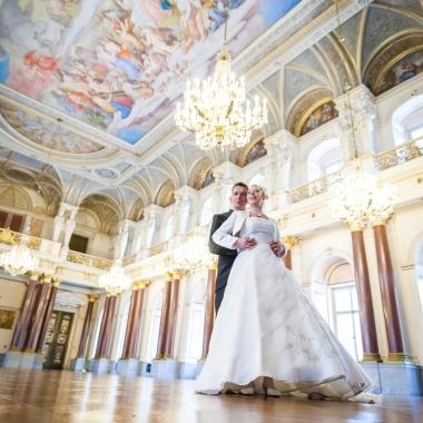 ABGedreht_wedding_hz_monique_&_jörg-417